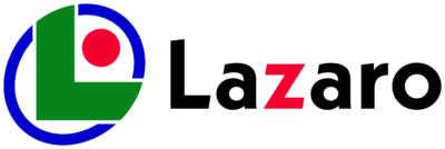 Lazaro LLC Web Site